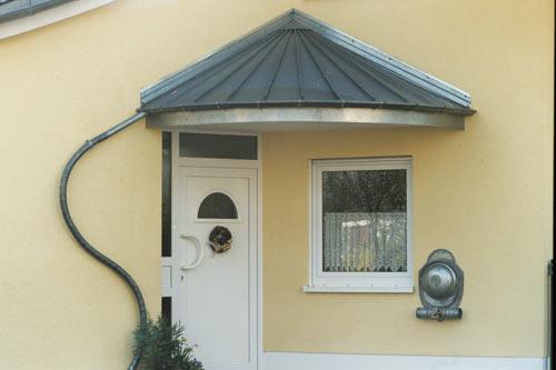 der dachdecker und zimmerer matthias poelcher traben trarbach. Black Bedroom Furniture Sets. Home Design Ideas